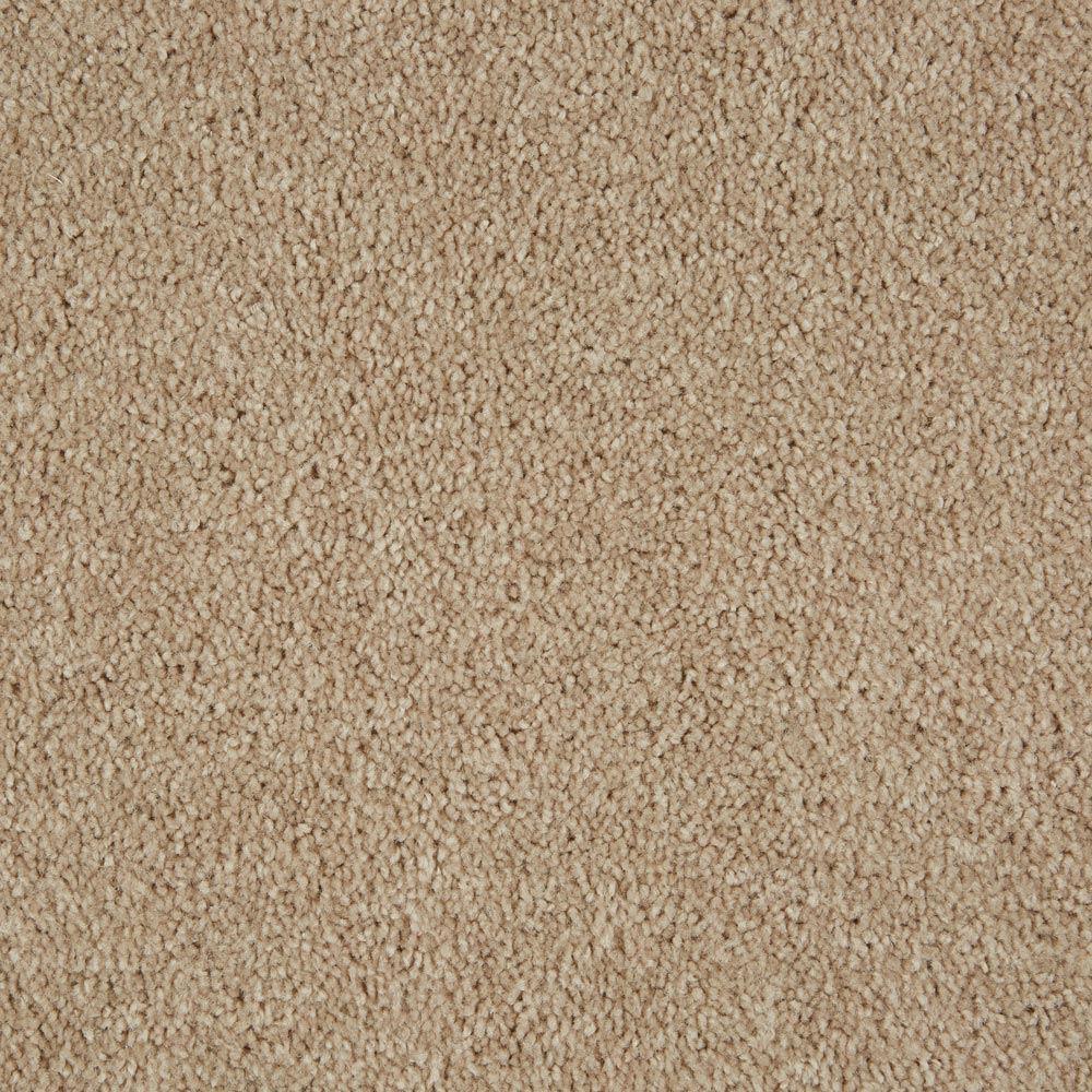 Orion Meteor Carpet