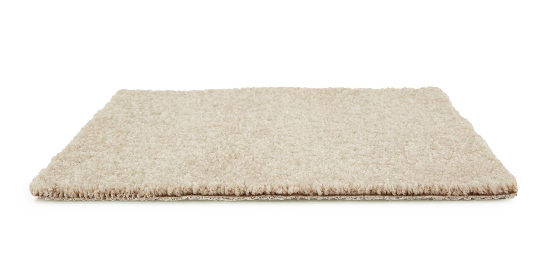 Orion Galaxy Carpet