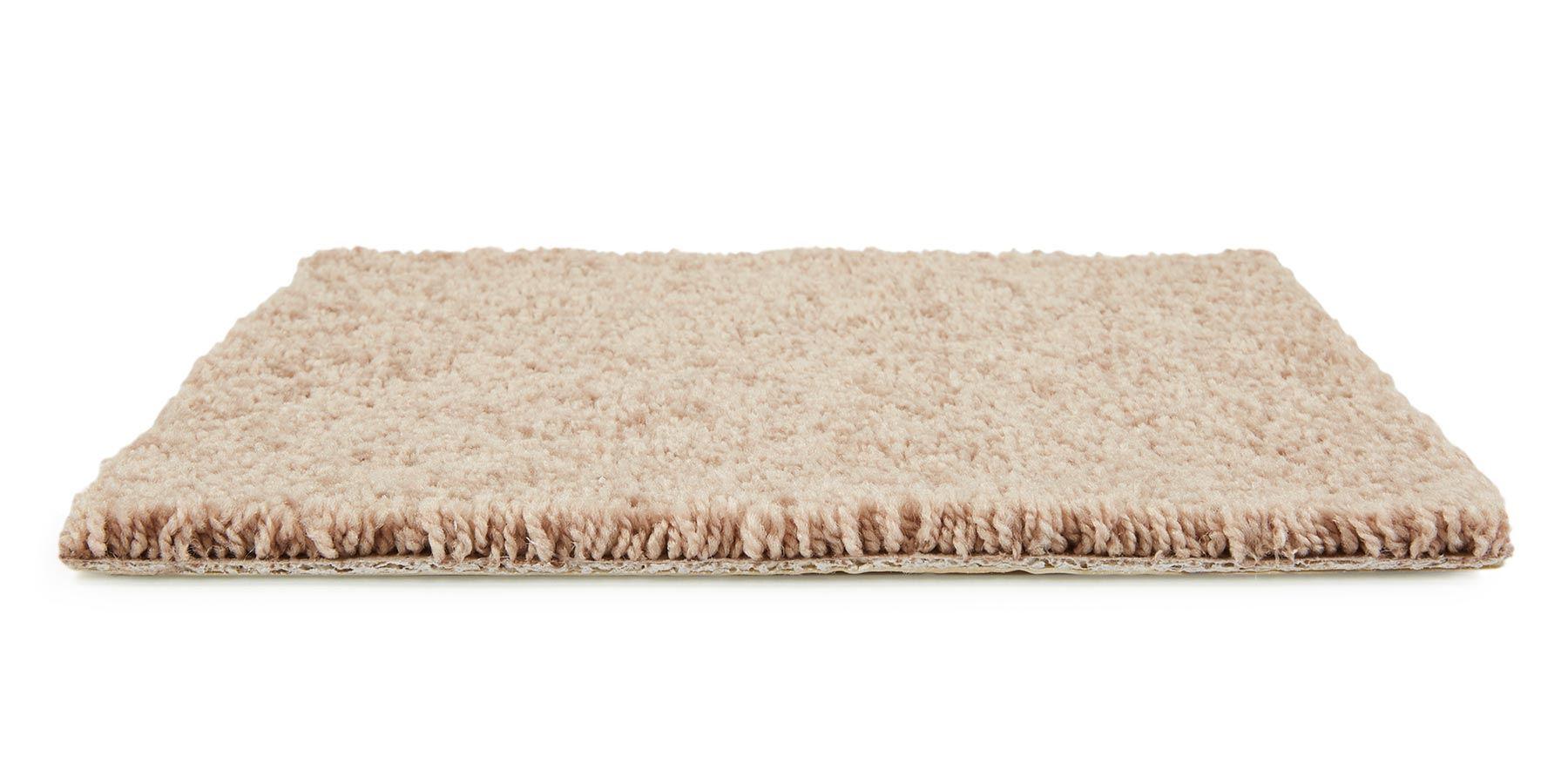 Ridgeland Camelot Carpet