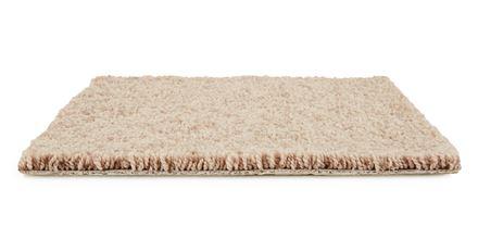 Ridgeland Plush Carpet