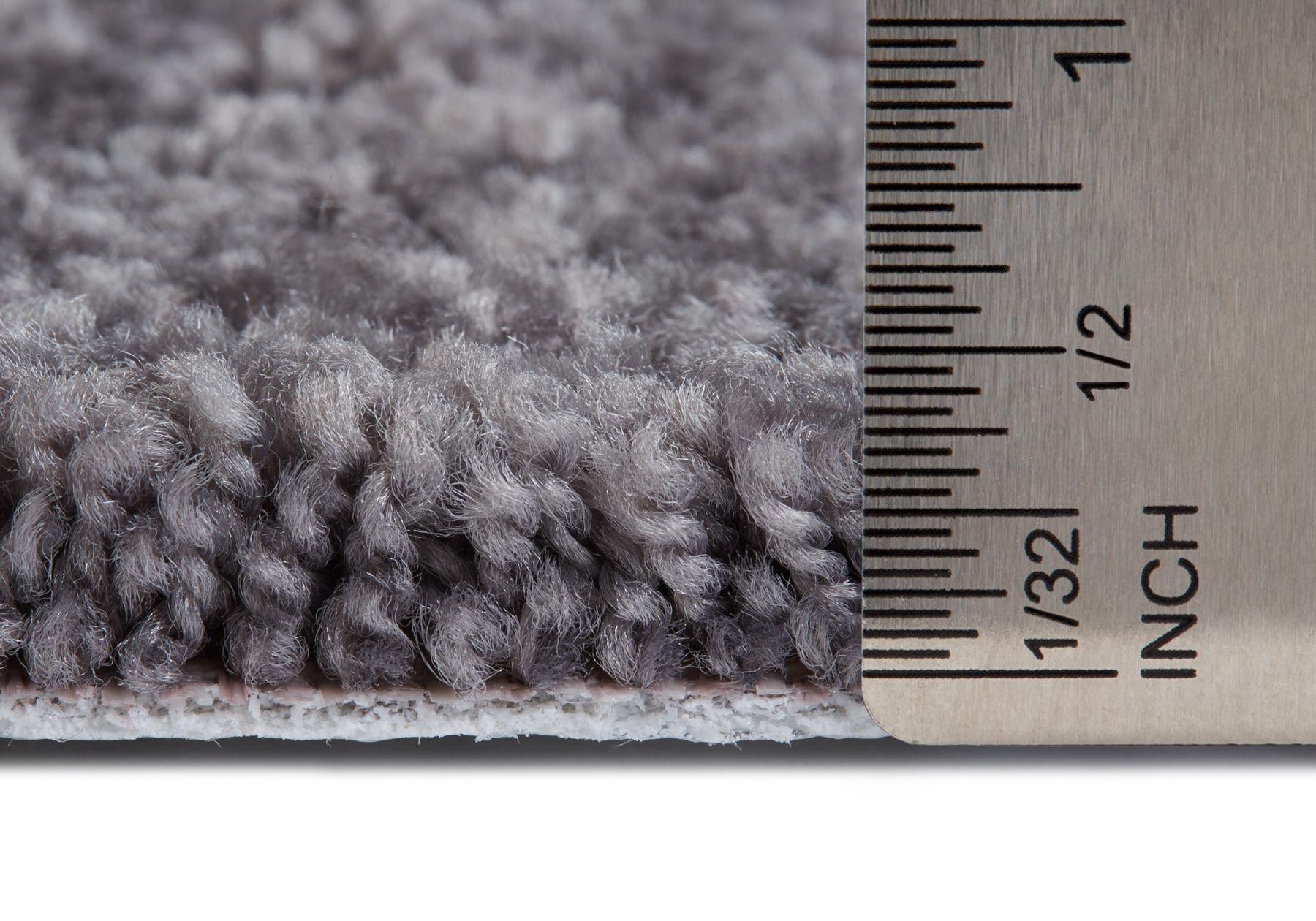 Ridgeland Lancaster Carpet