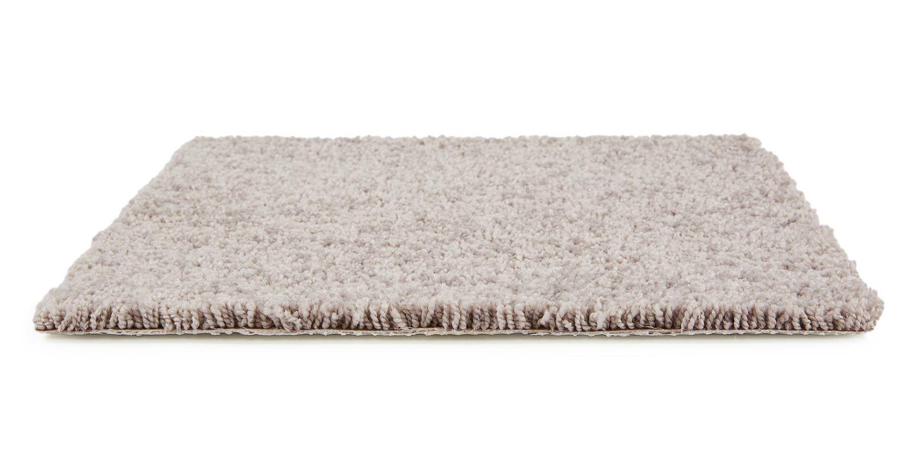 Ridgeland Stratford Carpet