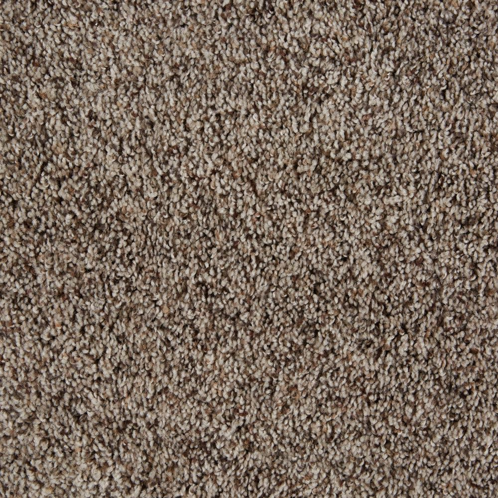 Sidekick Grains Carpet