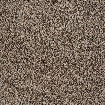 Sidekick Frieze Carpet Grains Color