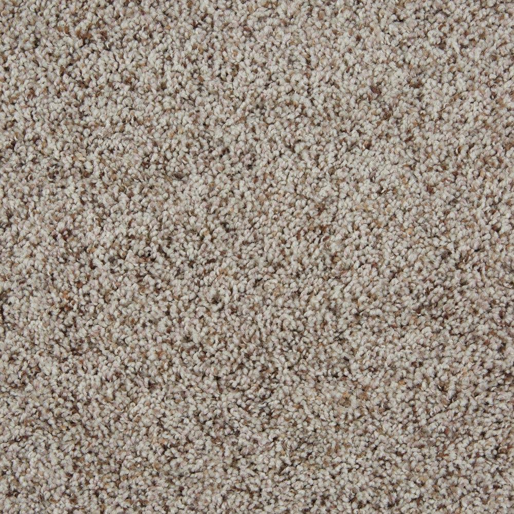 Sidekick Oatmeal Carpet
