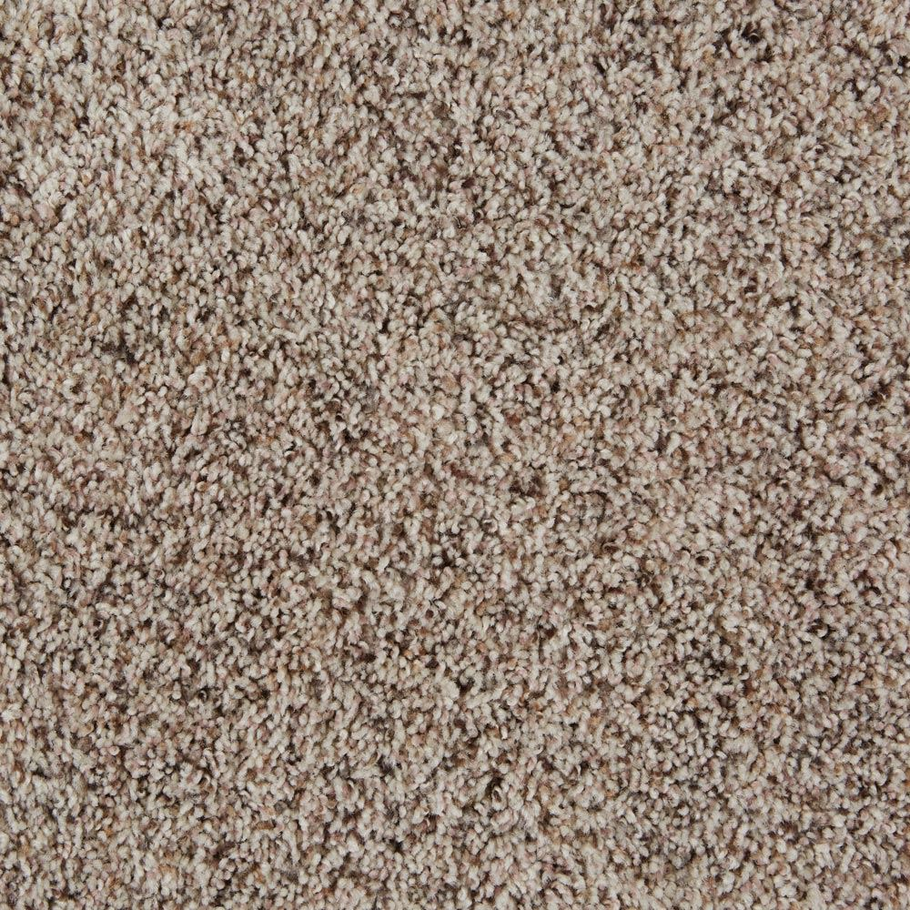 Sidekick Sand Dunes Carpet