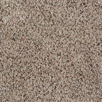Sidekick Frieze Carpet Sand Dunes Color