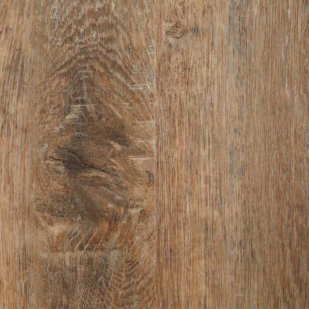Grand Junction Vinyl Plank Flooring Alamosa Color