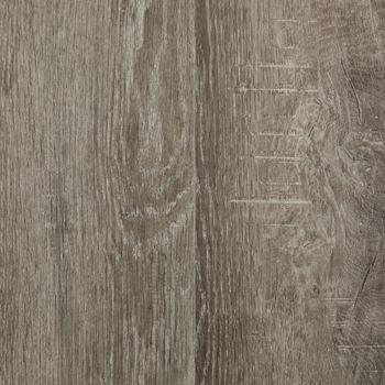 Luxury Vinyl Plank Flooring Styles Empire Today - Is vinyl plank flooring scratch resistant