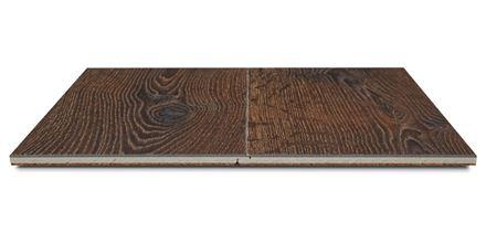 Grand Junction Luxury Vinyl Plank Flooring