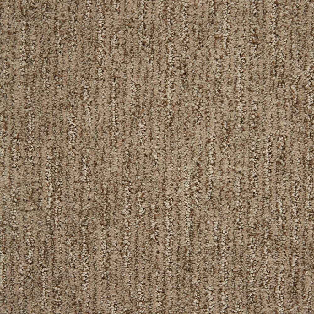 Tailor Made Bamboo Carpet