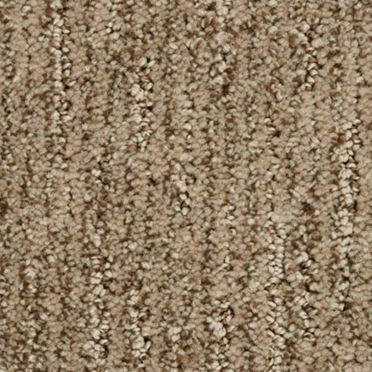 Tailor Made Pattern Carpet Bamboo Color