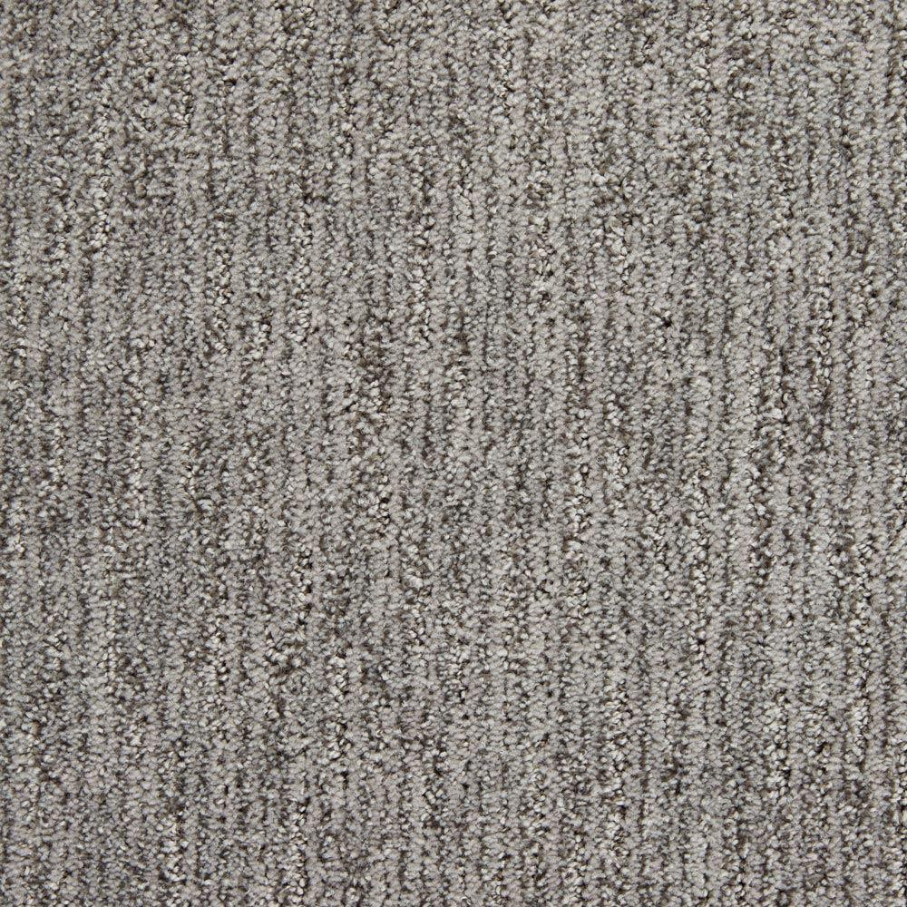Tailor Made Mindful Carpet
