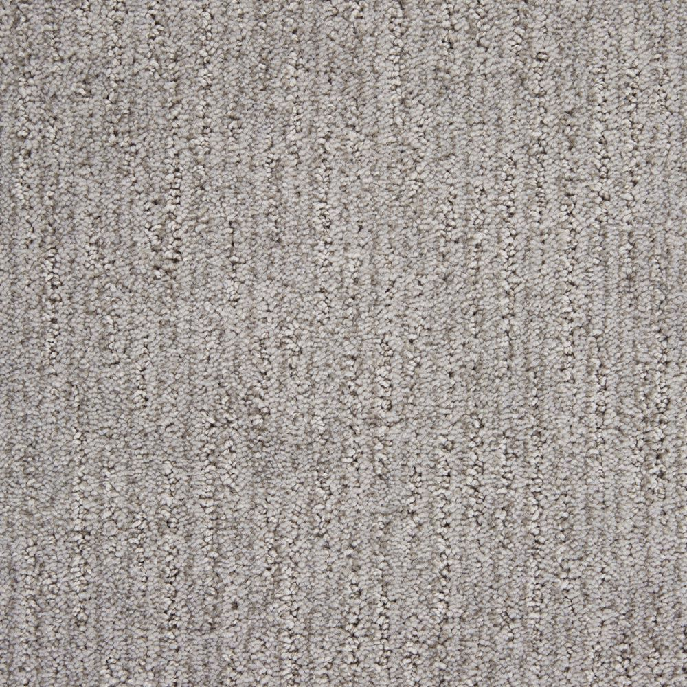 Tailor Made Pattern Carpet Moon Dust Color