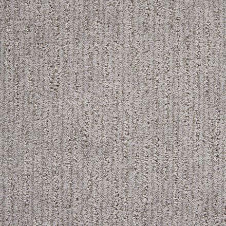 Tailor Made Pattern Carpet