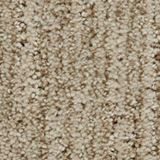 Tailor Made Color Earth Sand