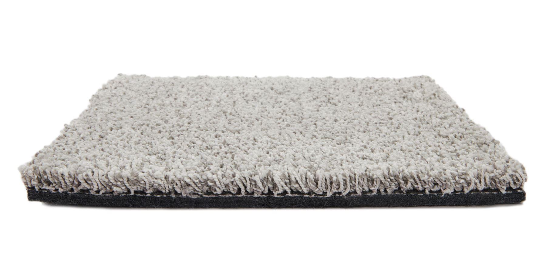 Incomparable El Capitan Carpet