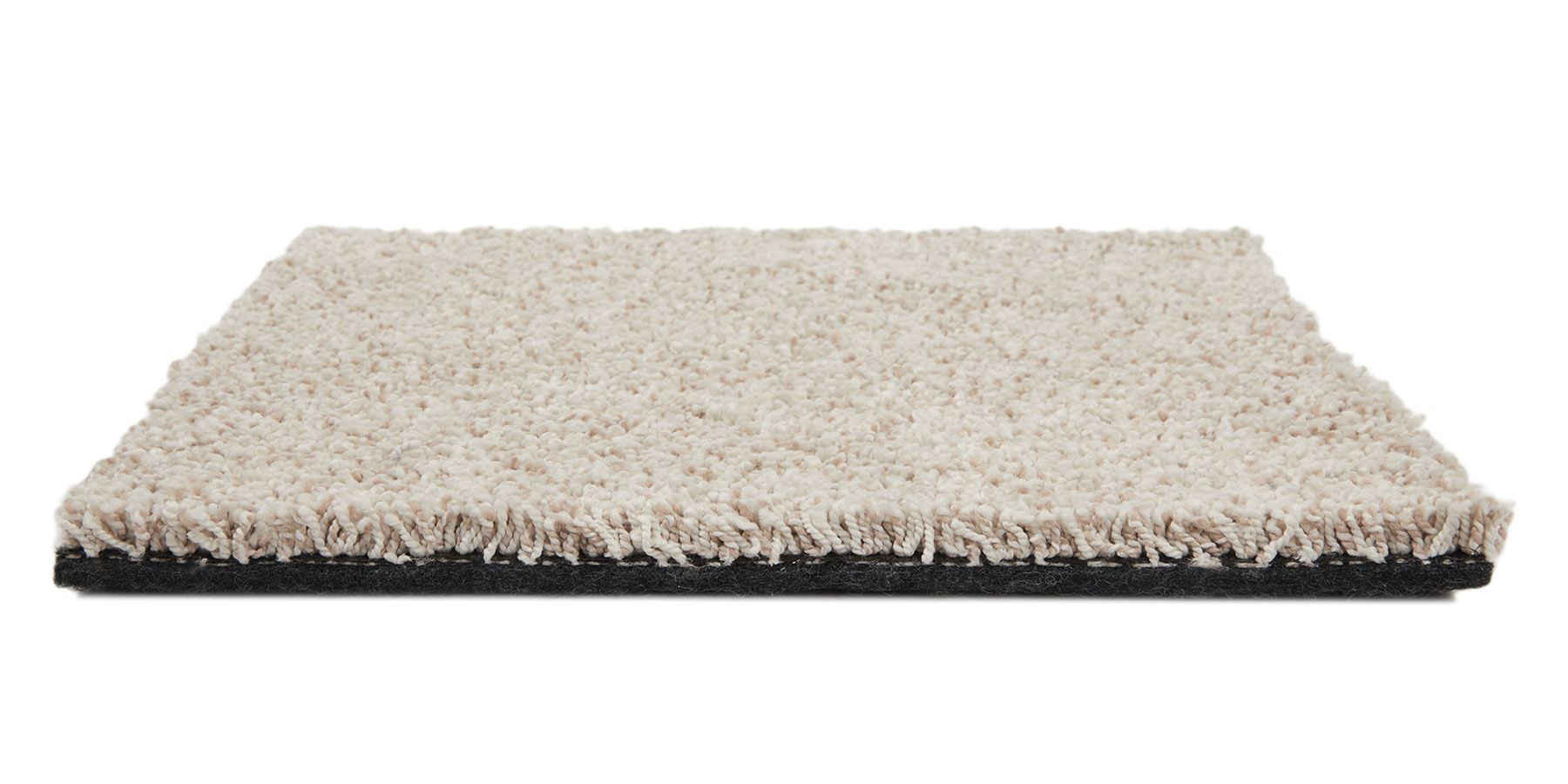 Incomparable Sphinx Carpet