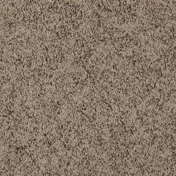 Incomparable Frieze Carpet Sonora Color