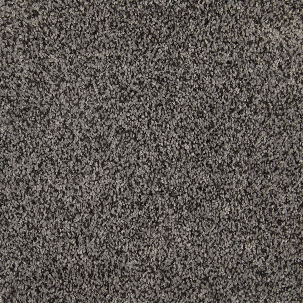Incomparable Frieze Carpet Rushmore Color