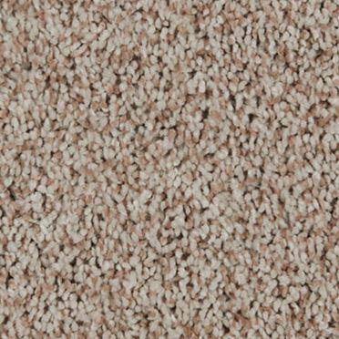 Incomparable Frieze Carpet Sphinx Color