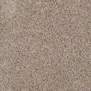 Incomparable Frieze Carpet Sphinx Color