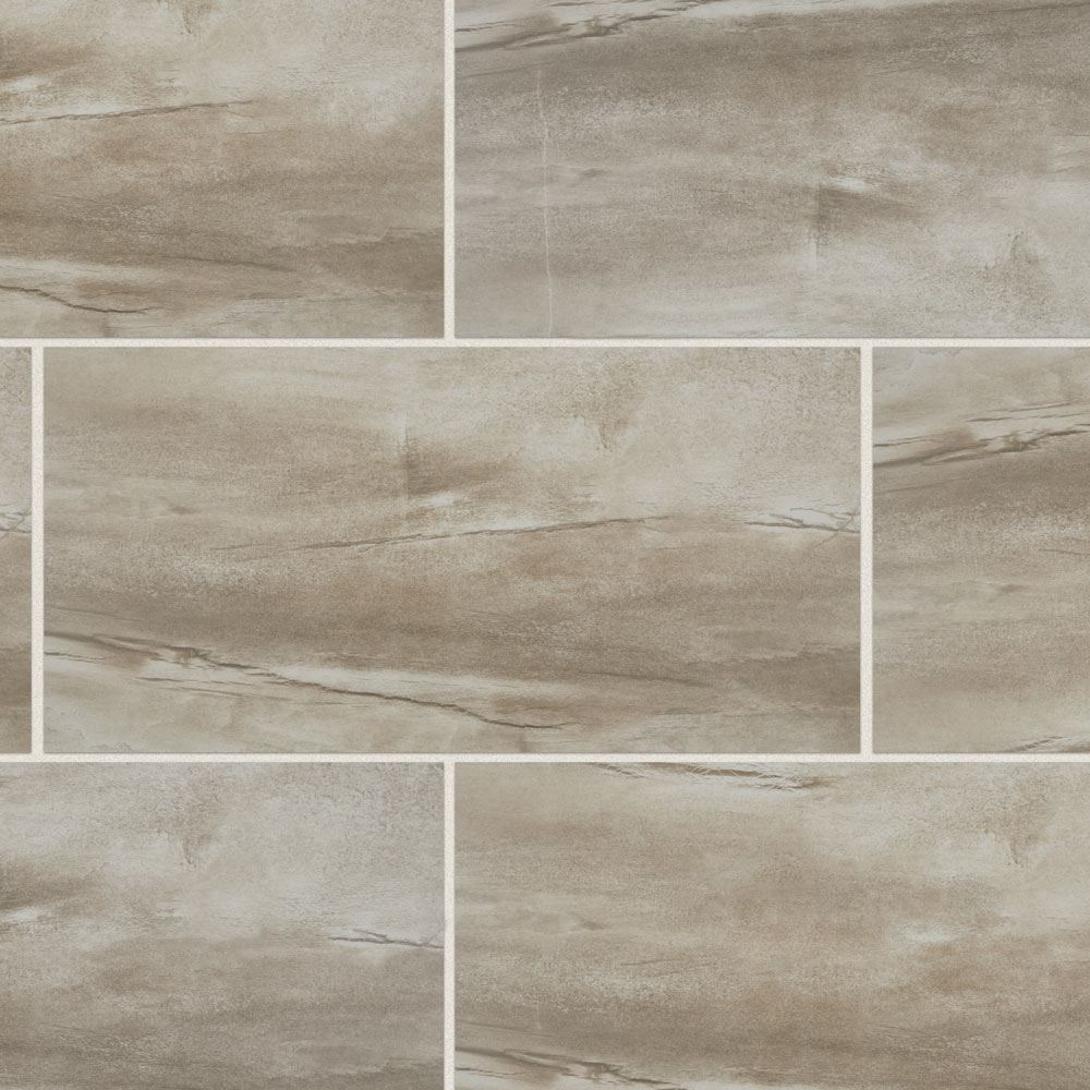 Porcelain Tile Flooring Styles Empire Today