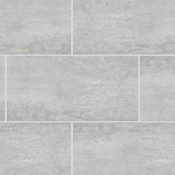 Meridian Luxury Vinyl Tile Flooring Forest Fog Color