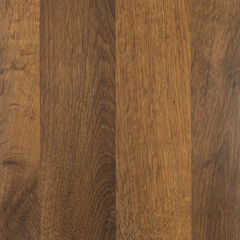 South Gate Wood Laminate Flooring Antique Barn Oak Color