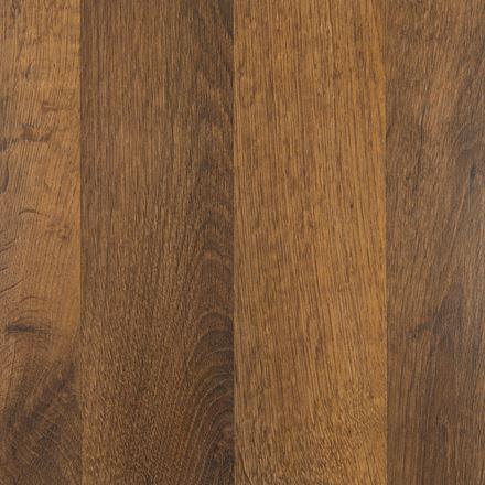 South Gate Wood Laminate Flooring