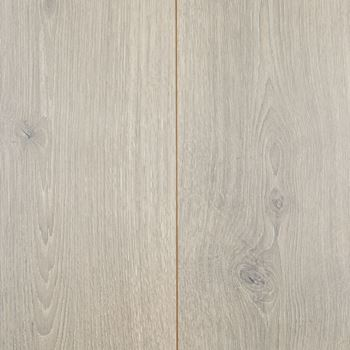 Oceanside Wood Laminate Flooring Beachwood Color