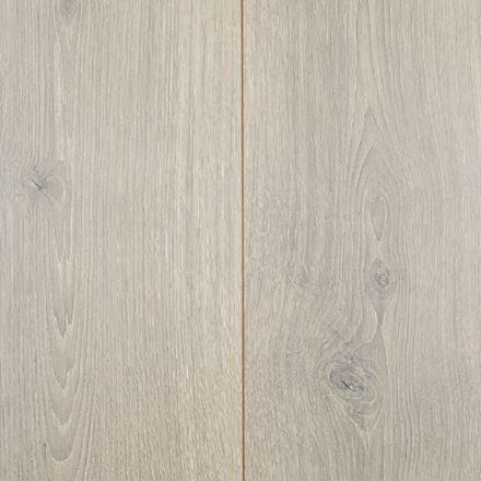 Oceanside Wood Laminate Flooring