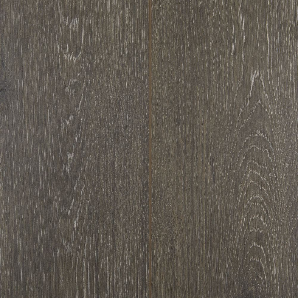 Oceanside Boathouse Brown Laminate