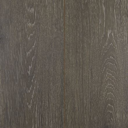 Oceanside Wood Laminate Flooring