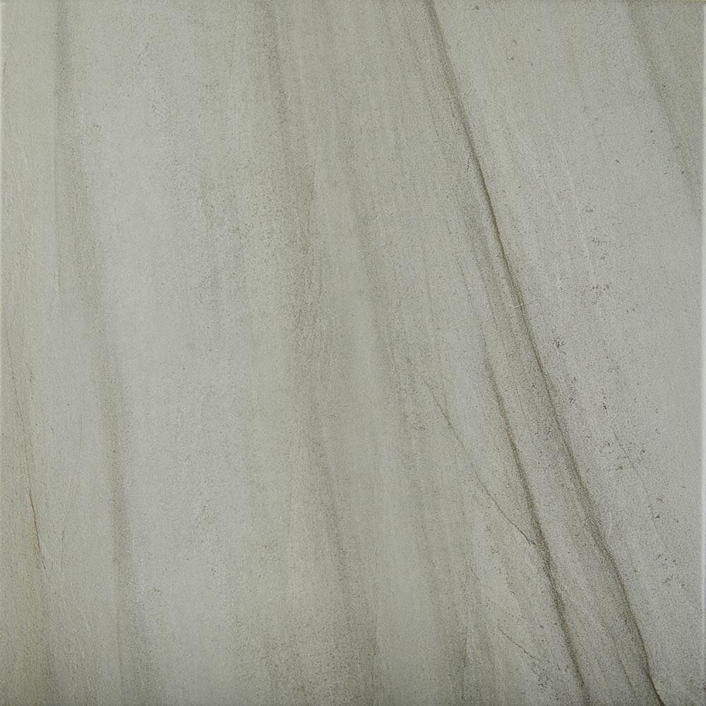 Solace Gray Tile