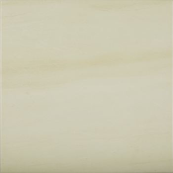 Solace Ceramic Tile Flooring Beige Color