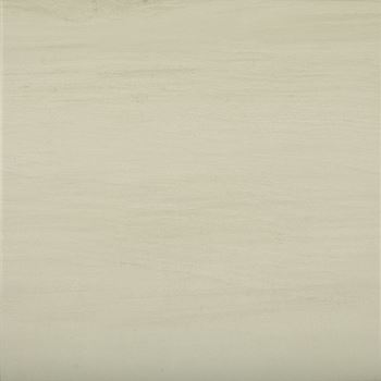 Solace Ceramic Tile Flooring Blanco Color