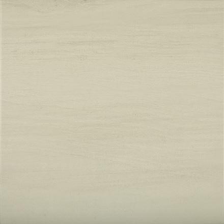 Solace Ceramic Tile Flooring