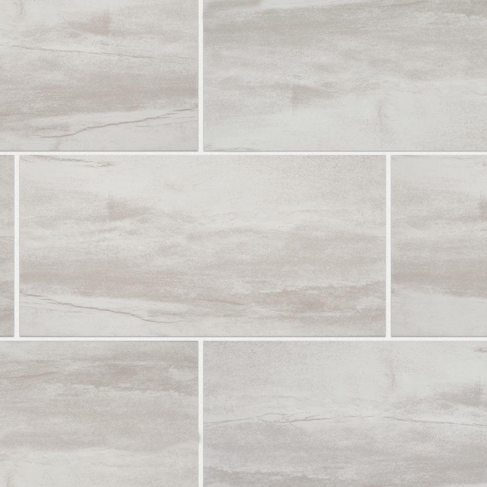 Stone Haven Blanco Tile