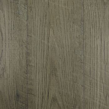 Sunset Drive Wood Laminate Flooring Mineral Oak Color