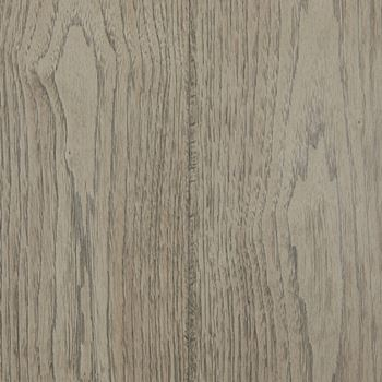 Beach House Wood Laminate Flooring Asher Gray Oak Color