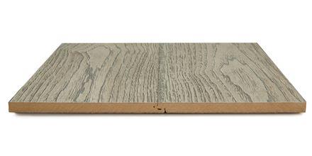 Beach House Wood Laminate Flooring