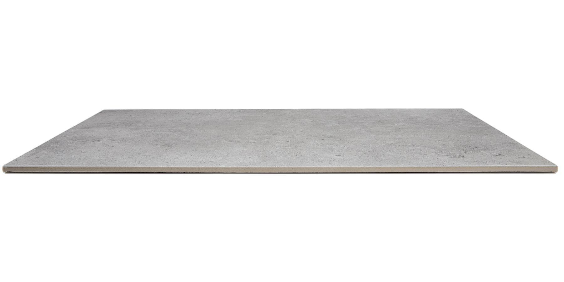 Equilibrium Magnetic Tile