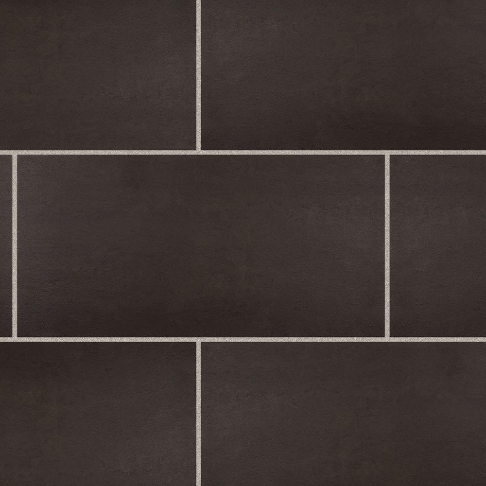 Equilibrium Loft Space Tile