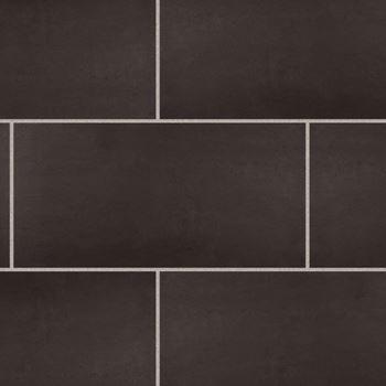 Equilibrium Porcelain And Ceramic Tile Flooring Loft Space Color