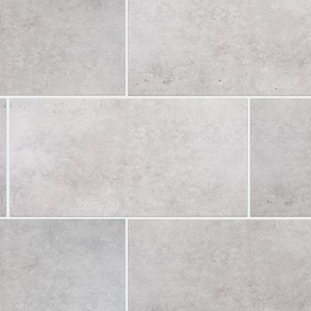 Equilibrium Porcelain Tile Flooring Magnetic Color