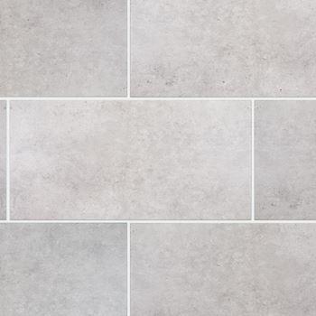 Equilibrium Porcelain And Ceramic Tile Flooring Magnetic Color
