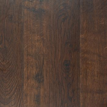 Clifton Hill Wood Laminate Flooring Warm Cider Oak Color
