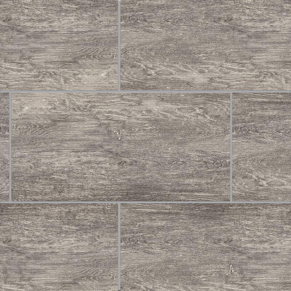 C Pier Luxury Vinyl Tile Flooring