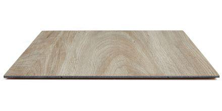 Studio Reserve Luxury Vinyl Plank Flooring
